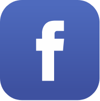 Facebook Jardin d'hiver